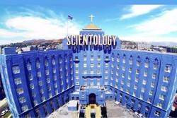 کلیسای ساینتولوژی صاحب شبکه تلویزیونی میشود