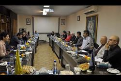 نظرات موافقان و مخالفان حضور فیلم مستند در جشنواره فجر بیان شد