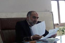 ۱۵۰۳ هکتار از اراضی ملی دماوند رفع تصرف شد