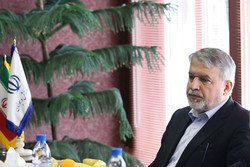ساختار مدیریت ورزش ایران فرهنگی است