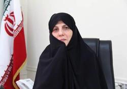 استان زنجان در بحث تولید کتاب و انتشارات وضعیت پایینی دارد