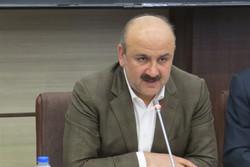 شهرداری قزوین با برنامه های شاد و متنوع به استقبال نوروز می رود