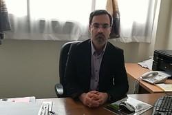 مسعود میررضایی - کراپشده