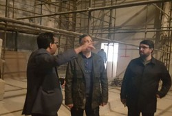 فروش سینما «ایران» پس از دستور رهبری درباره واگذاری سینماها بود