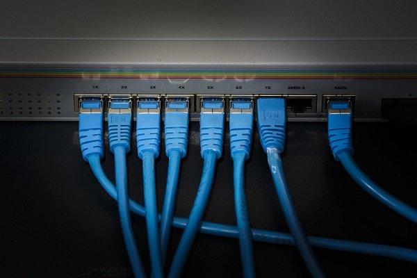 معرفی کشورهای دارای پرسرعت ترین اینترنت/ کره جنوبی و نروژ در صدر