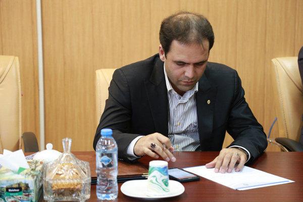 حسینی کانون وکلا