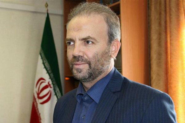 محمد حسین صادقی