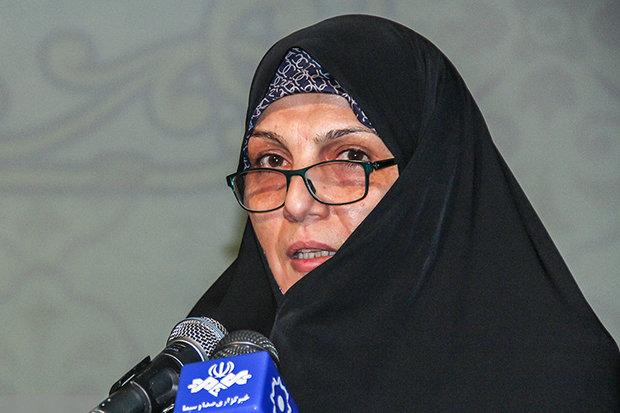 نمایشگاه بزرگ کتاب مهرماه سال جاری در زنجان برگزار می شود