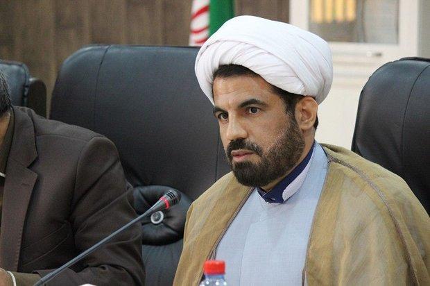 دستگاههای برتر ترویج فرهنگ ایثار در استان بوشهر تجلیل میشوند