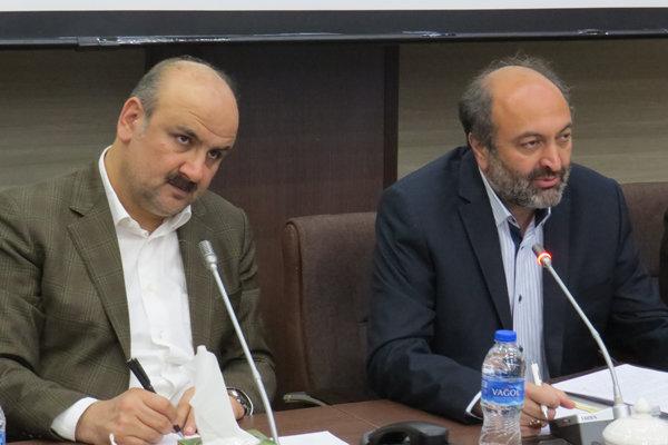 استان قزوین آماده پذیرایی از مسافران نوروزی است
