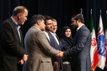 انطلاق أول مشغل بريدي خاص في ايران