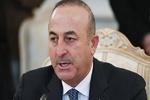 Çavuşoğlu'ndan son dakika vize açıklaması