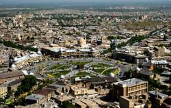 تصویب طرح توسعه و عمران ناحیه مرکزی استان همدان