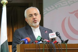 FM Zarif hopes for more economic relations with Nakhchivan