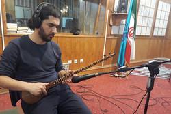 «نوروزان» رادیو ایران در نوروز/ ۱۵ اثر بزرگان موسیقی را بشنوید