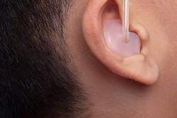 استفاده از سمعک باعث محافظت مغز در سنین بالا می شود