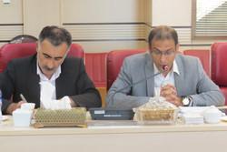 ۳۰۰ معتاد در استان قزوین در کمپ های سمن های مردمی درمان شدند