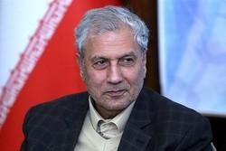 مجلس الشورى الاسلامي يمنح الثقة مجددا لوزير العمل