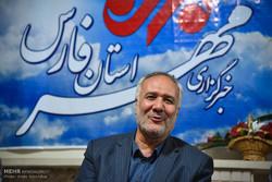 میزگرد اعتیاد زیر ذرهبین رسانه در دفتر خبرگزاری مهر استان فارس
