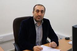 ناصر حجازی فر