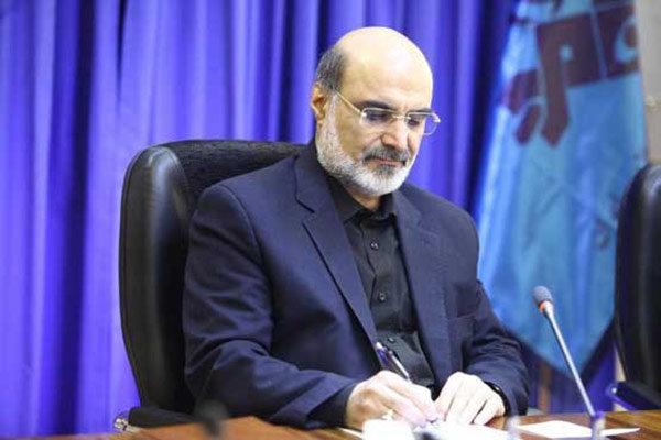 رئیس ستاد رسانهای «بیانیه گام دوم انقلاب» در صداوسیما منصوب شد