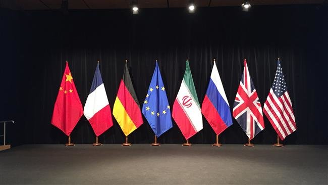 Iran, US diplomats hold mutual talks on JCPOA