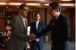 سفیر ترکیه با وزیر بهداشت دیدار کرد