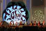 سومین دوره مسابقات قرآن نابینایان جهان اسلام برگزار می شود