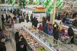 لایحه صندوق مکانیزه فروش همچنان در انتظار صحن علنی مجلس