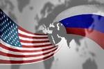 آیا به سوی نوعی جنگ سرد جدید پیش میرویم؟