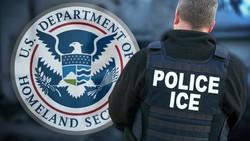سخنگوی اداره مهاجرت و امور گمرکی آمریکا استعفا داد