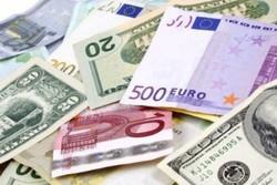 وعده بانک مرکزی برای حل مشکل تامین ارز فرصت مطالعاتی اساتید