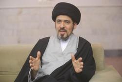 سید منیر الخباز