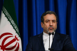 E4, Iran to discuss regional issues in Rome