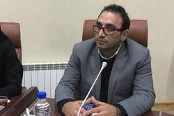 شورای شهر اردبیل معتقد به توسعه یکپارچه است/عدم تعصب به منطقه خاص