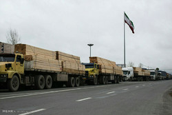 جزئیات نحوه محاسبه تن-کیلومتر/ کدام کامیون ها مشمول طرح میشوند؟