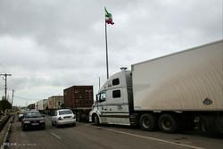 یارانه بیمه رانندگان در انتظار مساعدت دولت