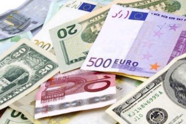 ثبت نام ارز دانشجویی برای ۶ ماه اول سال از امروز آغاز شد