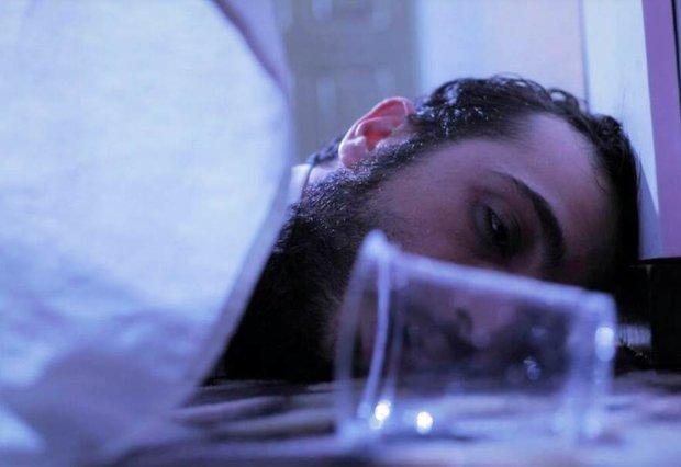 تولید فیلم کوتاه «مسخ» در شیراز تمام  شد