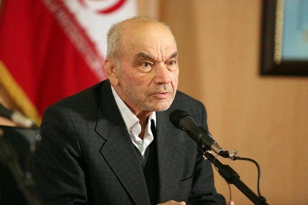 فيلسوف ايراني: الفلسفة الاسلامية هي فلسفة متداخلة الثقافات