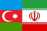 Iran and Azerbaijan Republic to ink eight coop. agreements