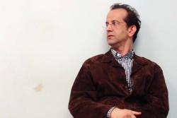 دادگاه آمریکا یک شهروند ایرانی را به ۲۵ سال حبس محکوم کرد