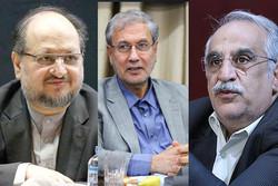 دستمزد۹۷ جمعه نهایی میشود/حضور۳ وزیر اقتصادی قطعی شد