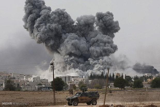 Türkiye, İran ve Suriye'nin ABD tehdidine karşı tek yumruk olması gerekiyor