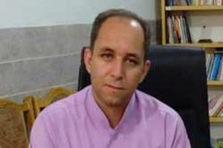 سيد احمد هاشمي