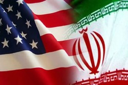 US says to impose new anti-Iran sanctions 'very soon'
