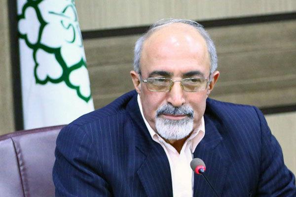 آمادگی حمل و نقل عمومی شمال تهران برای پذیرش گردشگران نوروزی
