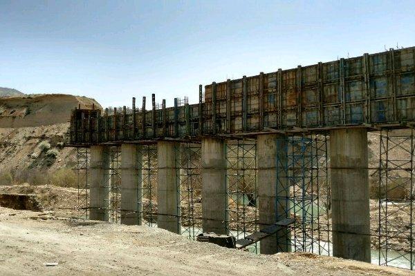 بازدید استاندار کهگیلویه و بویراحمد از پروژه های عمرانی