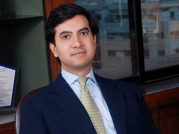 امریکہ کے لیے نامزد پاکستانی سفیر کرپشن کے الزام میں طلب