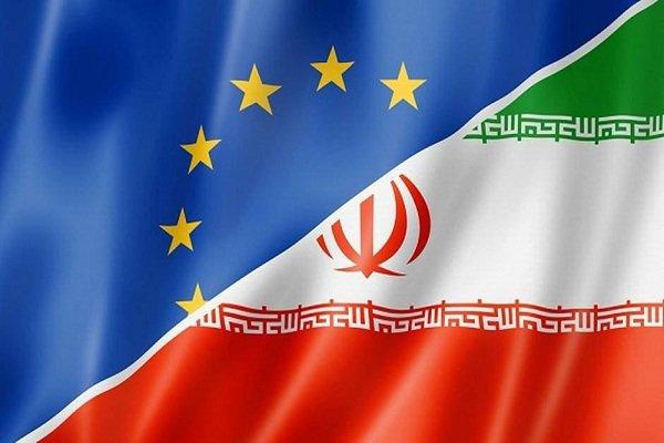 """اجتماع ايراني أوروبي لمناقشة الالية المالية """"اينستكس"""""""